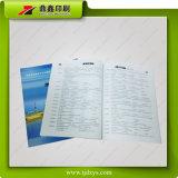 Operación Printing2 manual del pozo de petróleo