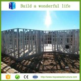 Конструкция шатра стальной структуры низкой стоимости