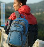 A trouxa Trekking de caminhada ao ar livre impermeável do esporte Backpacks o saco