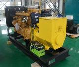 Conjuntos de generador diesel de la serie de Weichai 10kw-150kw