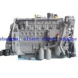 Двигатель дизеля Deutz для конструкции Bf6m1013