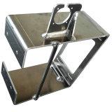 OEMの高品質のステンレス鋼の溶接された部品