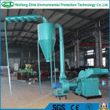 Wood Crusher/Grinder Pulverizer/Sawdust Wood Crusher Machine/Wood Crusher Supplier