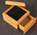 Коробка бамбука ладана Москит-Репеллента