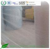 공기 거품 롤 또는 거품 필름 또는 거품 롤 /Foam 방수 포장 재료 의 포장 포장