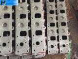 De Cilinderkop van het Vervangstuk van de Dieselmotor van de Reeks van Weifang R4105