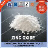 Zink-Oxid 99.5% 99.7% ZnO für Gummi und Plastik