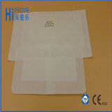 Steriles Medical Wound Dressing Pad, Surgical Dressing mit CE/ISO