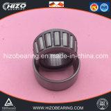 Rolamento do rolamento da marca do OEM/de rolo atarraxamento da polegada (LL327049/10)