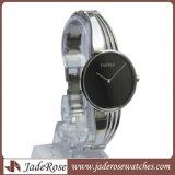 別のダイヤルが付いているスマートで、熱い販売のステンレス鋼の腕時計