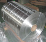 Striscia di alluminio O 1060 per montaggio delle lettere della Manica