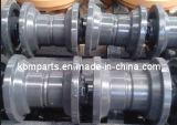 小松PC20-5 (20S-30-00060)のための小型Excavator Track Roller