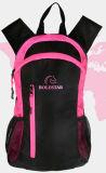 2016 Form-Sport-im Freienrucksack-Ineinander greifen-Rucksack-verschiedener Rucksack