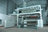 高速Spunbondファブリック機械