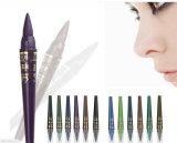 [منوو] مسيكة لؤلؤة حدث هامّ [إلينر] قلم لأنّ [إ شدوو] 12 لون