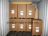 80X120cm aufblasbare Behälter-Stauholz-Beutel