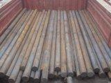 DIN1.7243, 18crmo4 의 708m20 케이스 강하게 하는 강철 (BS EN 10084)
