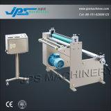 Jps-700ss de Automatische Machine van de Serigrafie van het Broodje (de Machine van de Printer) met het Afdekken Functie