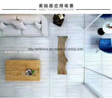 フォーシャンの建築材料の磁器のタイルの80X80大理石の石の床のタイル床のタイル