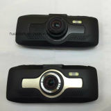 """Кулачок новой 2.7 """" полной черточки автомобиля HD 1080P видео- с 5.0mega"""