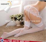 Поясы подтяжк шнурка для подвязок женщин флористических запаша планку ноги женское бельё пояса подвязки пояса подвязки девушок подтяжк сексуальную