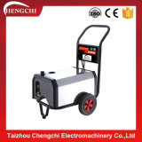 専門の銅150bar 2200W安く電気携帯用高圧車の洗濯機