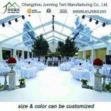 grandes tentes de chapiteau de mariage de 25mx60m de la capacité de 1000people