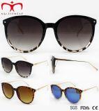 Óculos de sol novos da forma do projeto para os óculos de sol da alta qualidade das mulheres (WSP705859)