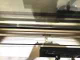 Fare funzionare a mano la finestra esterna di Alumnium dell'oscillazione per la Camera