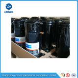 Compressor de condicionamento de ar Copeland Compressor