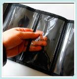 Черное складывая руководство вольтамперомметра получая мешок инструмента мешка