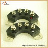 Het Roterende Type Mxy25-15 van Gelijkrichter van de Brug van de diode Mxg25-15 voor Generator