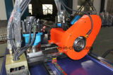 Мотор OEM Dw75cncx2a-1s Servo по-разному машину гибочного устройства трубы 3D