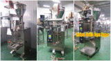 1-300ml 자동적인 케첩 포장기 (PLC에)