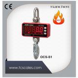 熱い販売法100-1000kgの携帯用重量を量るスケール工業