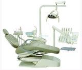 يصحّ جلد أسنانيّة كرسي تثبيت وحدة ([ريغثند] ويد أيسر يستطيع كنت استعملت)
