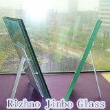 高品質のフロートガラスの中国の製造業者