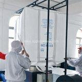 Мешок навального тонера PP цены по прейскуранту завода-изготовителя Китая Jumbo для удобрения