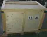 12kw Ground Source Heat Pump Model Csfxrs-12II/S