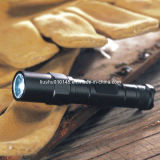 1-Cell AAA Taschenlampe (Fackel) (11-1SP035)