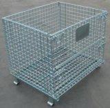 Maschendraht-Rahmen/Speicherrahmen