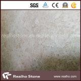 프로젝트를 위한 싸게 로즈 Polished 백색 Delicato 브라운 대리석 석판