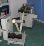 Cortador laminado de la cortadora del papel y de la película