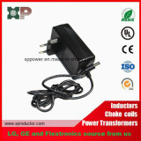 Adattatore aumentato K21 compiacente di protezione dell'impulso di tensione di RoHS (6KV)