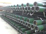 油田ServiceのためのAPI-5CT OCTG Casing Pipe&Tubing Pipe