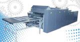 Chaîne de production agrafée par selle semi-automatique (LD-1020BC)