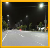 Réverbère de LED