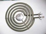 Réchauffeur d'enroulement pour le four à micro-ondes (SC-30)