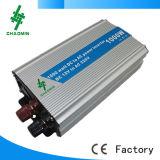 A melhor qualidade DC12V ao sistema solar de AC220V para o repouso