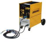 Machine de soudure de MIG/magnétique (GED1480)